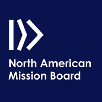 North American Mission Board - NAMB.NET