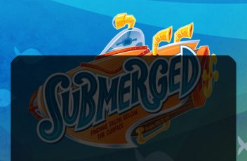 submerged_header2