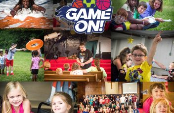 VBS_2018_Game_On
