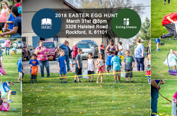 easter_egg_hunt_2018
