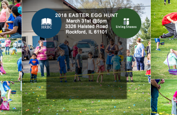 easter_egg_hunt_2018_slider