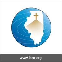 Illinois Baptist State Association