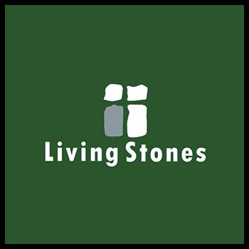 Living Stones 2019 Circle
