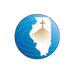 Illinois Baptist State Association IBSA