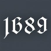 1689-logo